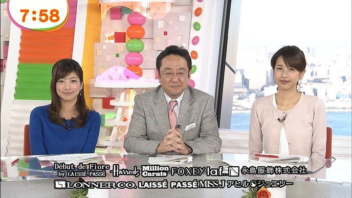 shono20140107_13.jpg