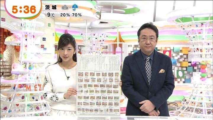 shono20140108_02.jpg