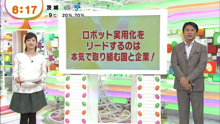 shono20140108_05.jpg