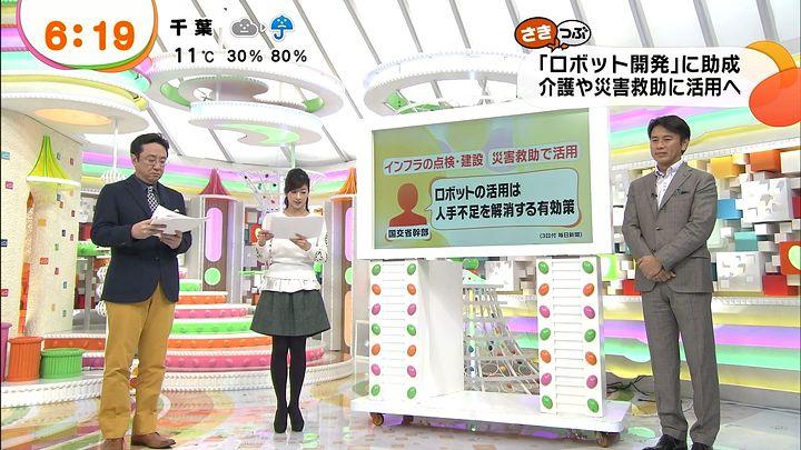 shono20140108_06.jpg