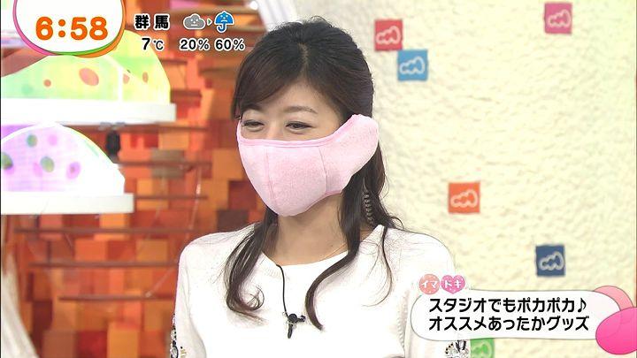 shono20140108_07.jpg