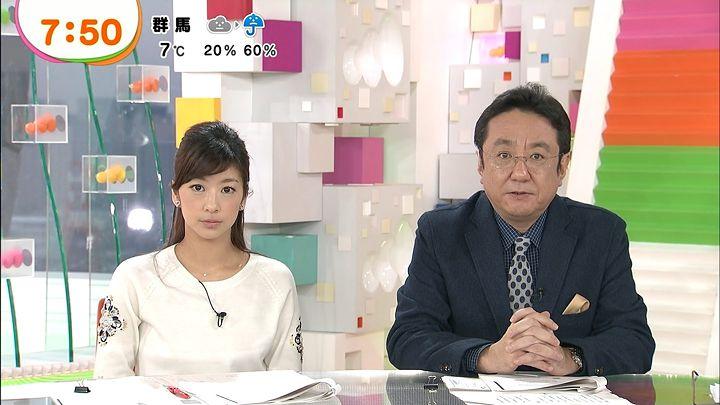 shono20140108_11.jpg