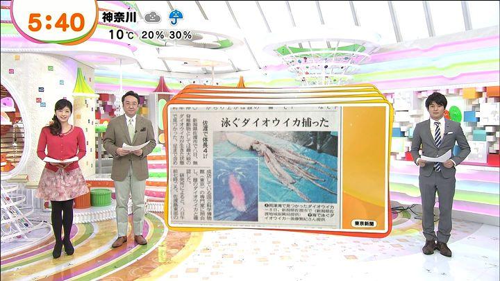 shono20140109_03.jpg