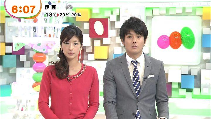 shono20140109_04.jpg