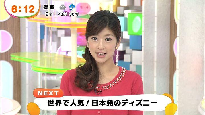 shono20140109_06.jpg
