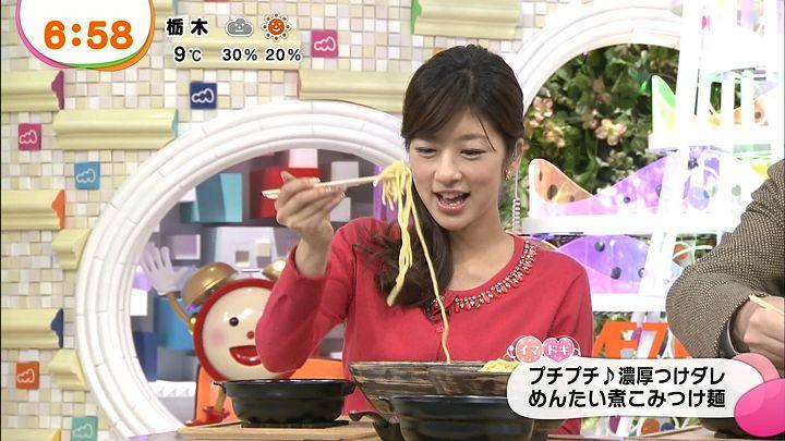 shono20140109_09.jpg