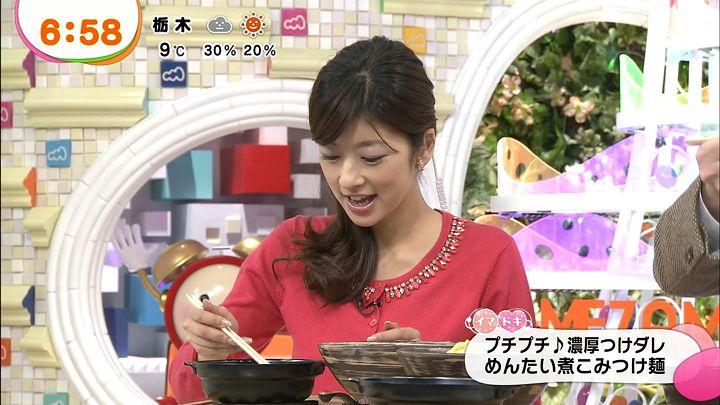 shono20140109_10.jpg