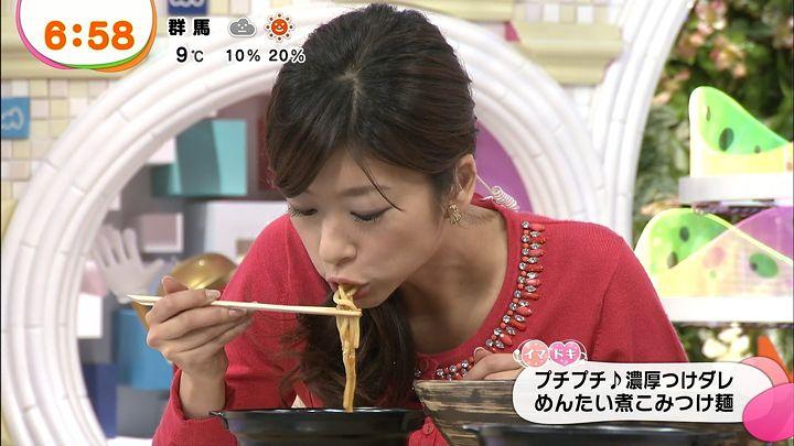 shono20140109_15.jpg