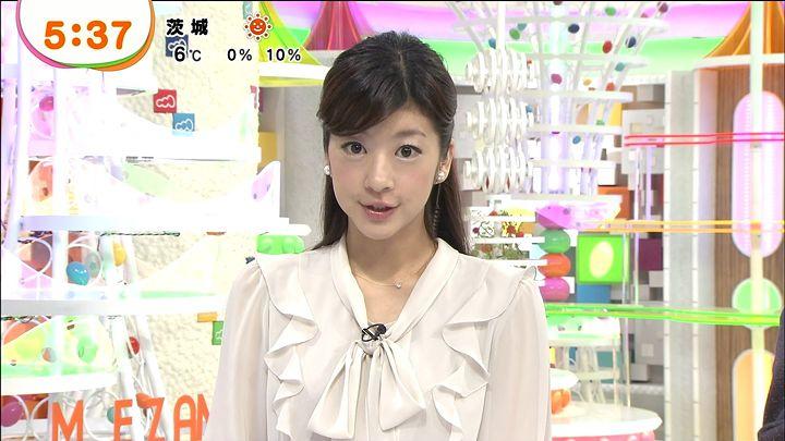 shono20140110_01.jpg