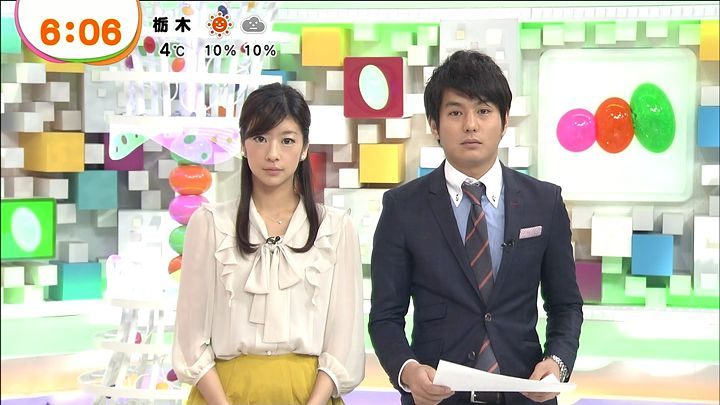 shono20140110_04.jpg