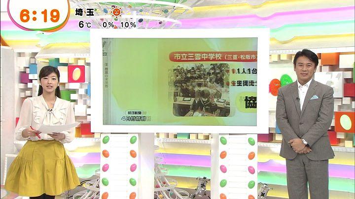 shono20140110_05.jpg