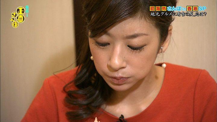 shono20140111_17.jpg