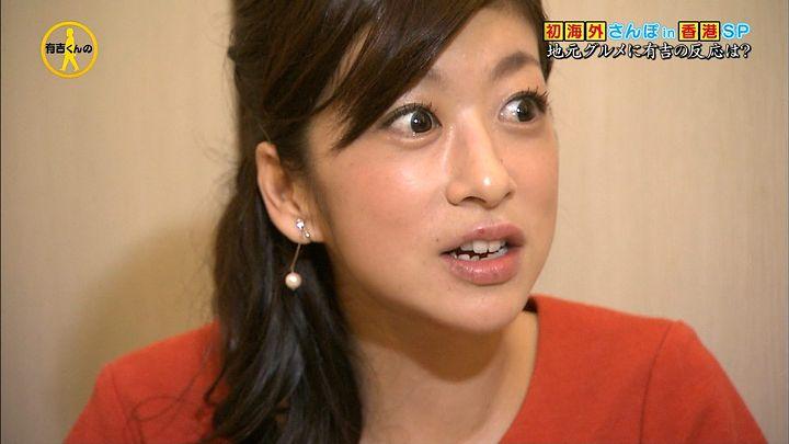 shono20140111_19.jpg