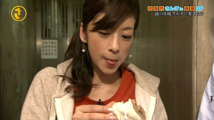 shono20140111_45.jpg