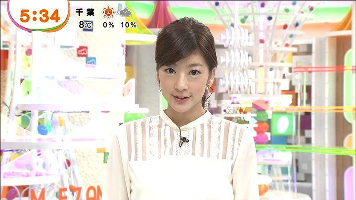 shono20140113_02.jpg