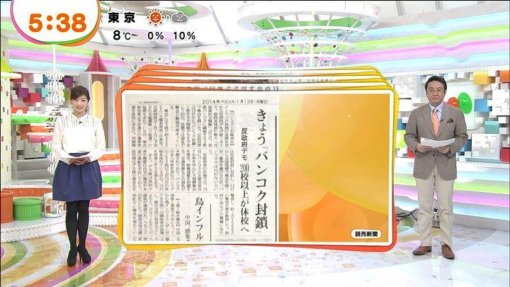 shono20140113_03.jpg