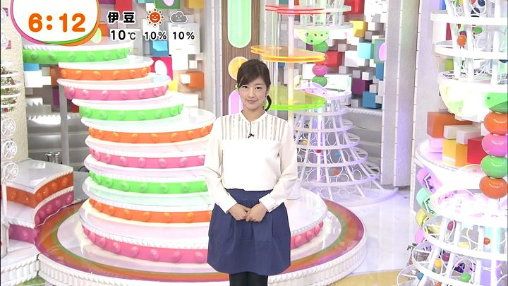 shono20140113_04.jpg
