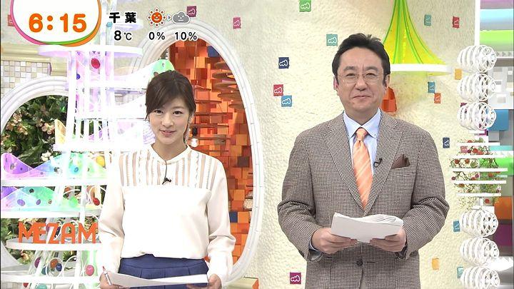 shono20140113_06.jpg