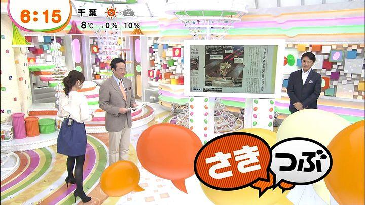 shono20140113_07.jpg