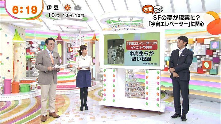 shono20140113_09.jpg