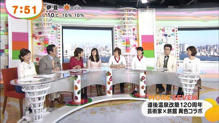 shono20140113_12.jpg