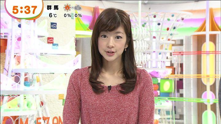 shono20140114_02.jpg