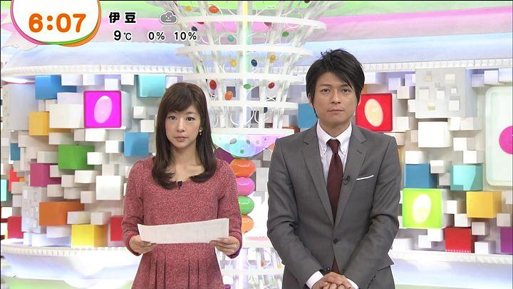shono20140114_12.jpg