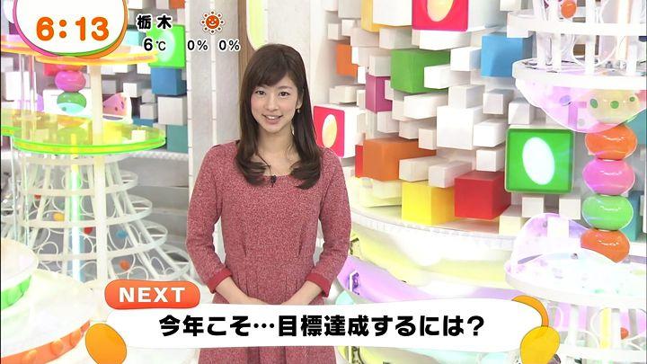 shono20140114_13.jpg