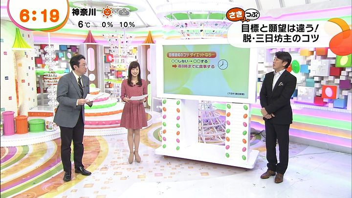 shono20140114_14.jpg