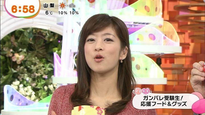 shono20140114_20.jpg