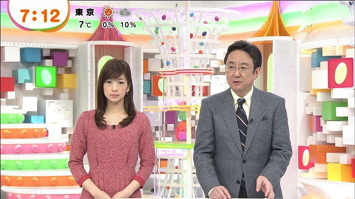 shono20140114_23.jpg