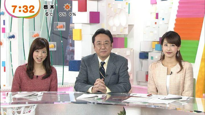 shono20140114_27.jpg