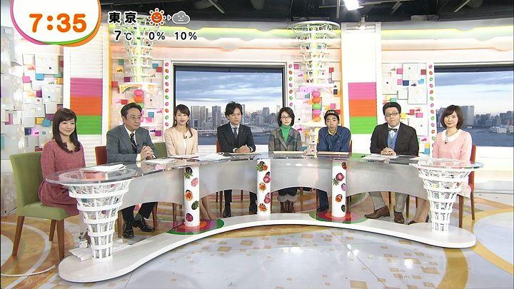 shono20140114_28.jpg
