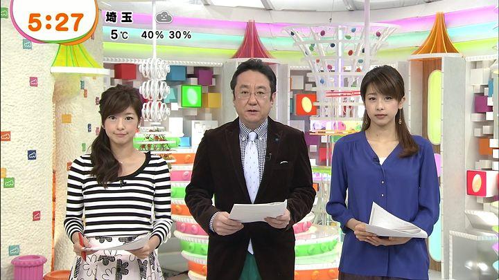 shono20140115_01.jpg