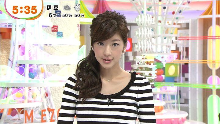 shono20140115_02.jpg