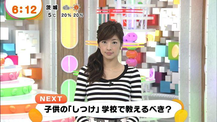 shono20140115_03.jpg
