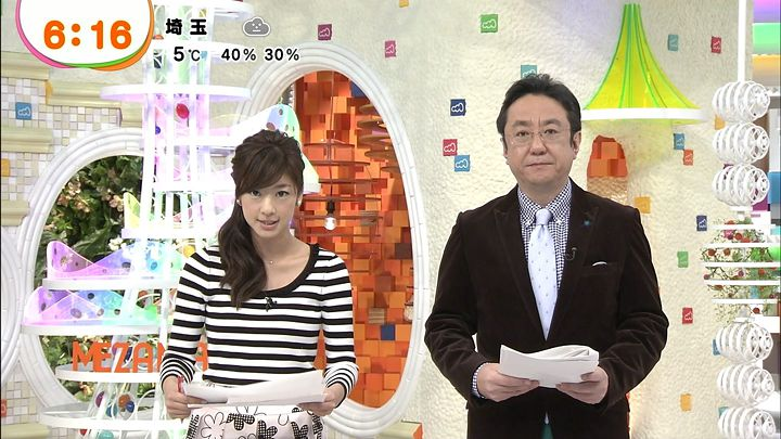 shono20140115_04.jpg