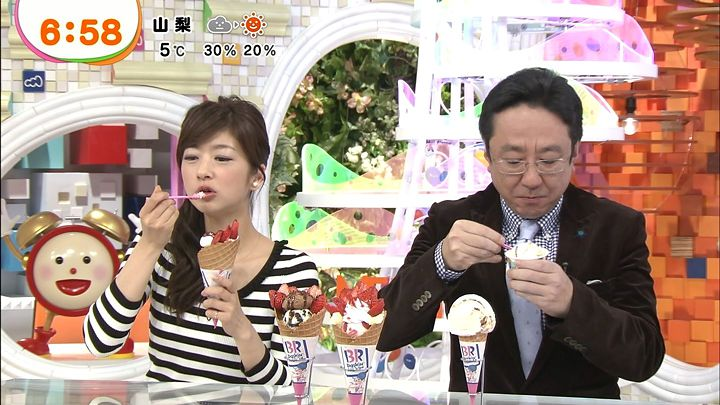shono20140115_15.jpg
