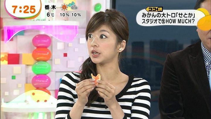 shono20140115_25.jpg