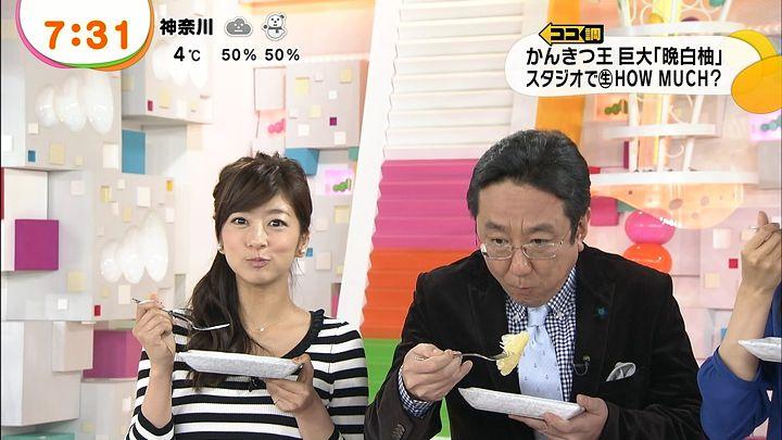 shono20140115_35.jpg