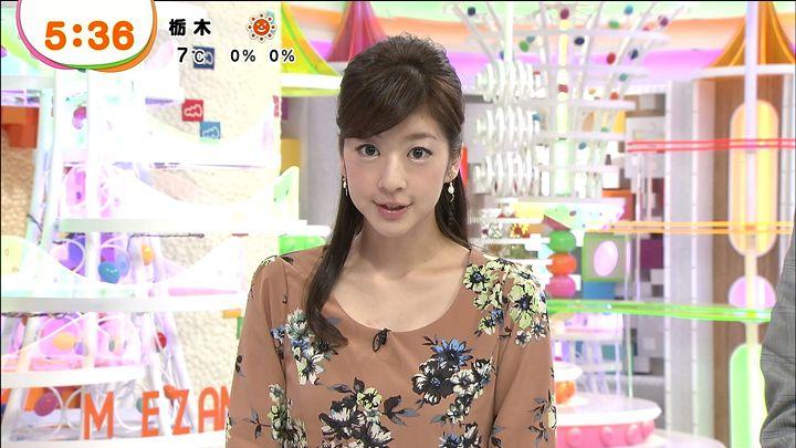shono20140116_02.jpg