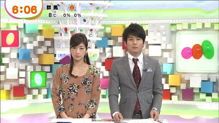 shono20140116_03.jpg