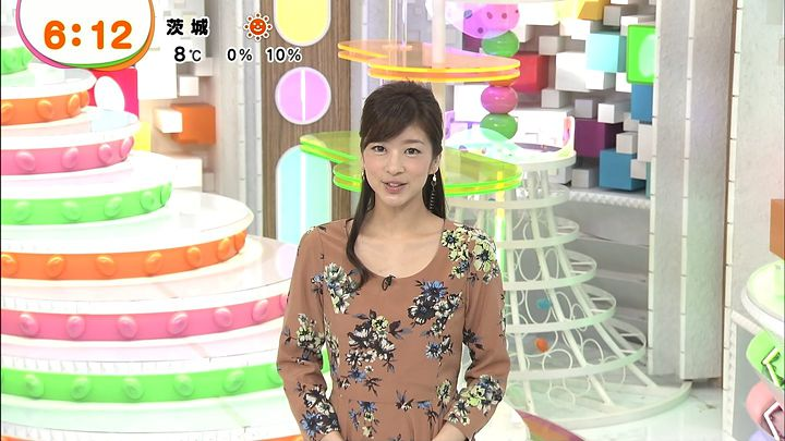 shono20140116_04.jpg