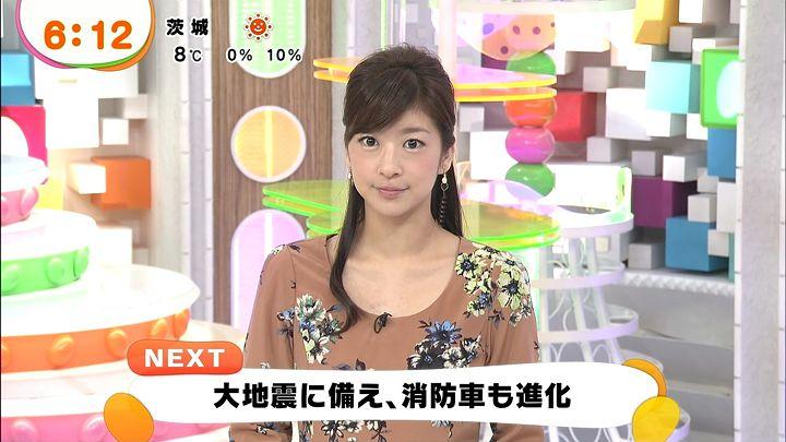 shono20140116_05.jpg