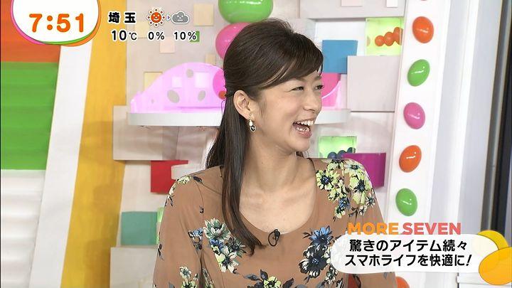 shono20140116_07.jpg