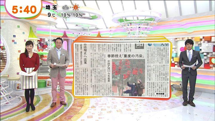 shono20140117_02.jpg