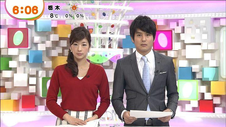 shono20140117_03.jpg
