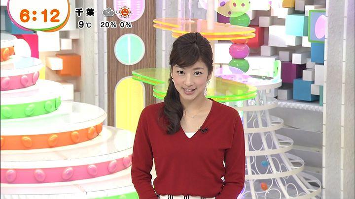 shono20140117_04.jpg