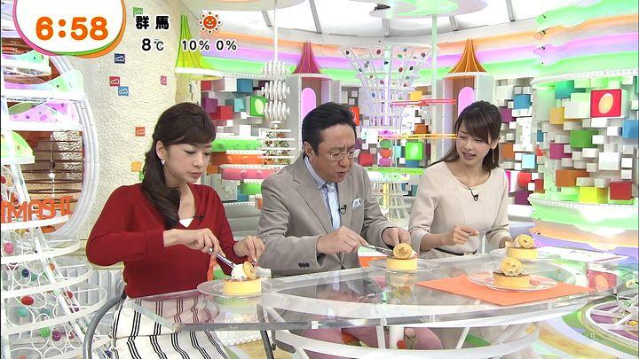 shono20140117_10.jpg