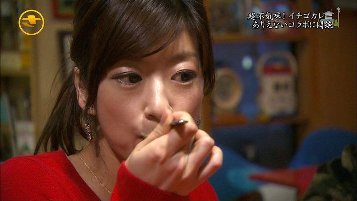 shono20140118_17.jpg